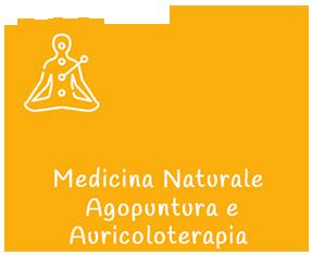 medicina-naturale-centro-medico-ambra
