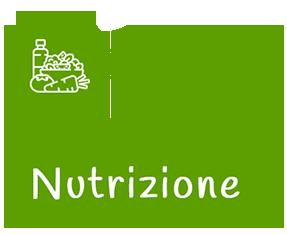 nutrizione-centro-medico-ambra